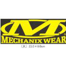 MECHANIX WEAR ステッカー (大) [mechanix]